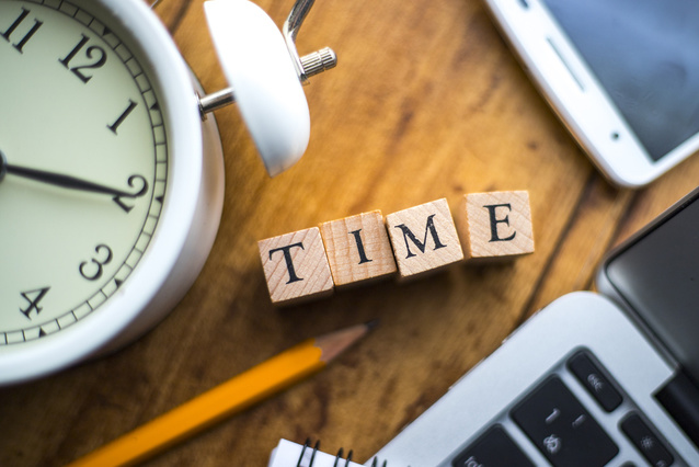 時間管理をする5つの方法を厳選紹介 おすすめの時間管理アプリも7つ ...